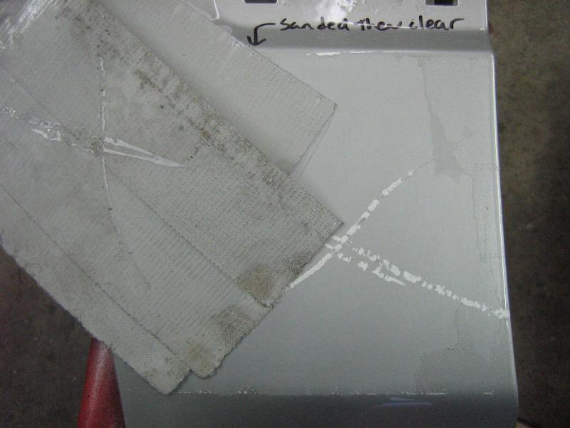 Click image for larger version  Name:sanded base before clear.JPG Views:1265 Size:49.0 KB ID:18999