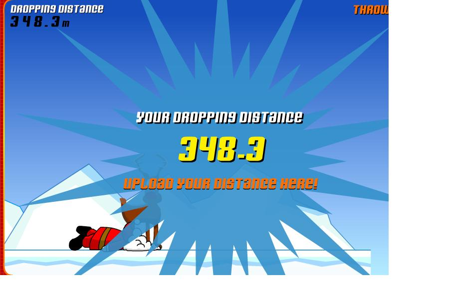 Click image for larger version  Name:santa toss.jpg Views:167 Size:50.2 KB ID:777