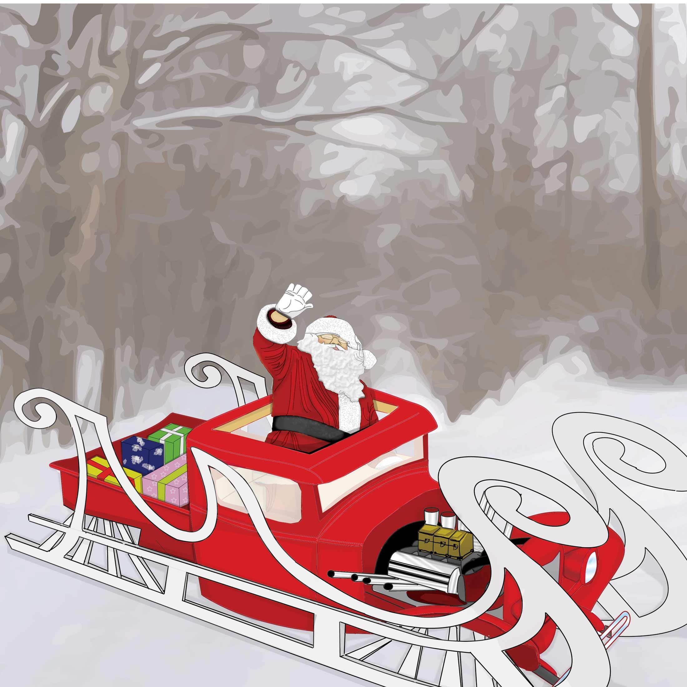 Click image for larger version  Name:Santa_truck_lo.jpg Views:138 Size:251.8 KB ID:35215
