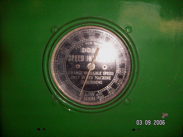 Click image for larger version  Name:saw FPM gauge.JPG Views:56 Size:129.8 KB ID:10671