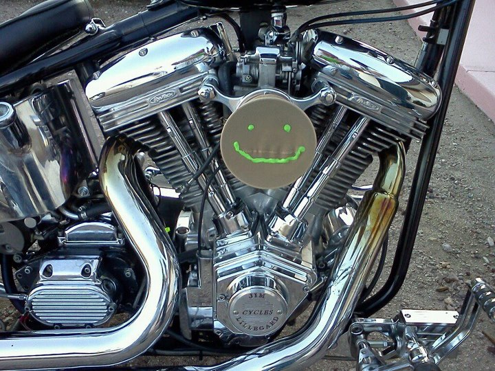 Click image for larger version  Name:scooter.jpg Views:88 Size:144.6 KB ID:68024