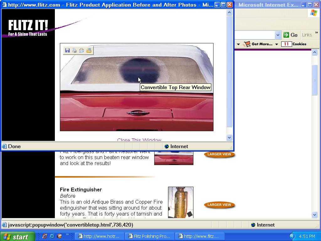 Click image for larger version  Name:ScreenHunter_003.jpg Views:304 Size:100.5 KB ID:9012