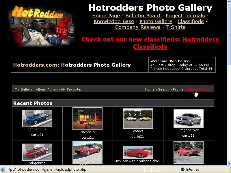 Click image for larger version  Name:ScreenHunter_021.jpg Views:64 Size:81.4 KB ID:9707
