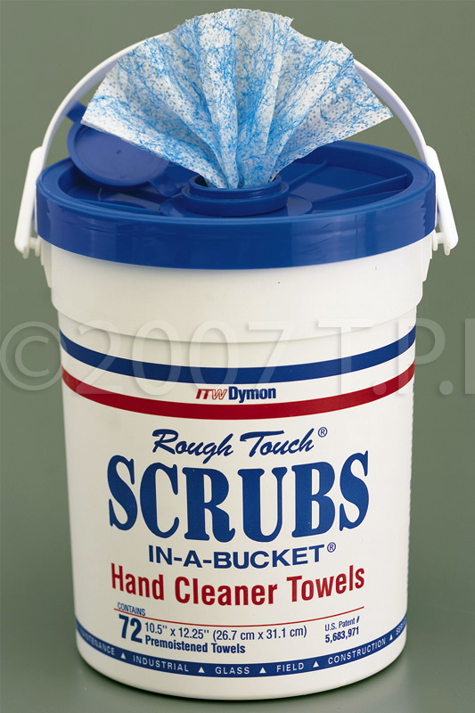 Click image for larger version  Name:SCRUBSfam_1.jpg Views:216 Size:154.1 KB ID:31057