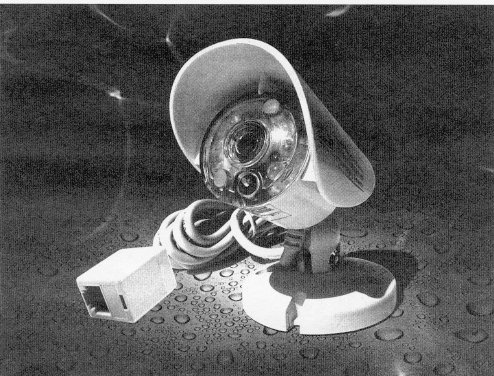 Click image for larger version  Name:security camera.jpg Views:1012 Size:161.9 KB ID:36195