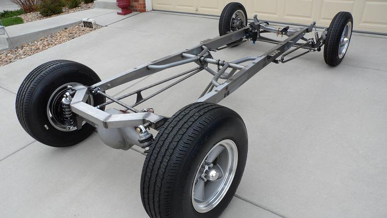 Click image for larger version  Name:sedan chassis.JPG Views:208 Size:71.1 KB ID:70062