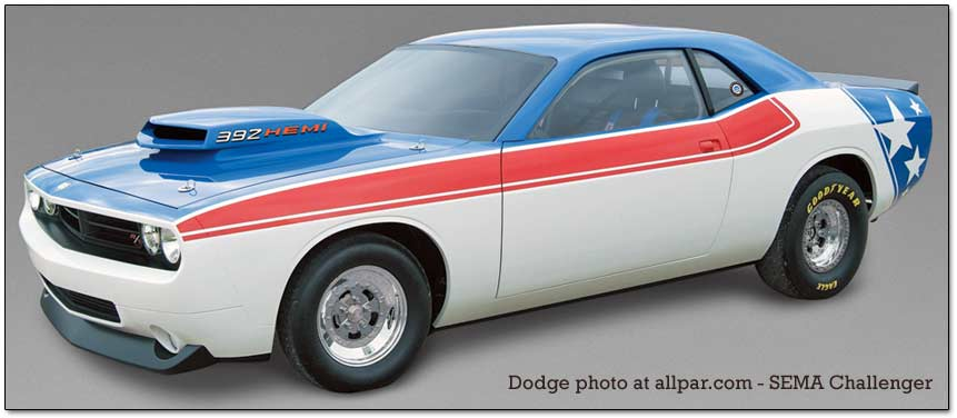 Click image for larger version  Name:sema-challenger.jpg Views:124 Size:35.0 KB ID:21723