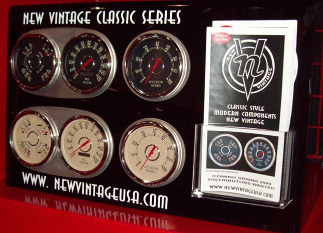 Click image for larger version  Name:sema-gauges.jpg Views:107 Size:288.6 KB ID:34096