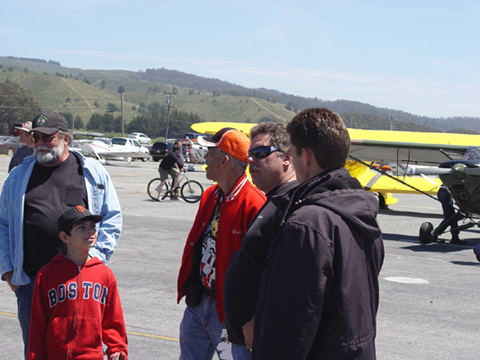 Click image for larger version  Name:sf trip 087.jpg Views:515 Size:175.7 KB ID:29585