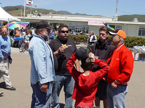 Click image for larger version  Name:sf trip 093.jpg Views:528 Size:218.2 KB ID:29584