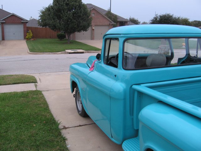 Click image for larger version  Name:She's home! 003.jpg Views:229 Size:55.8 KB ID:17742