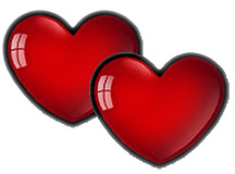 Click image for larger version  Name:shinyhearts.jpg Views:73 Size:11.1 KB ID:6239