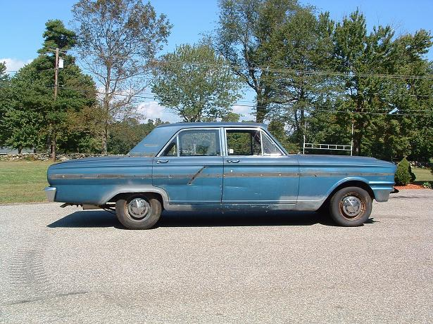Click image for larger version  Name:side fairlane.jpg Views:92 Size:93.3 KB ID:1003