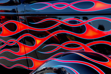 Click image for larger version  Name:Side flames3 small.jpg Views:180 Size:195.3 KB ID:17129