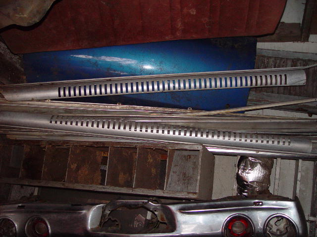 Click image for larger version  Name:side pipe covers.jpg Views:198 Size:64.0 KB ID:8360