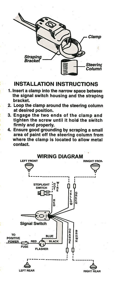Click image for larger version  Name:signal-wiring-universal.jpg Views:2579 Size:102.4 KB ID:41579