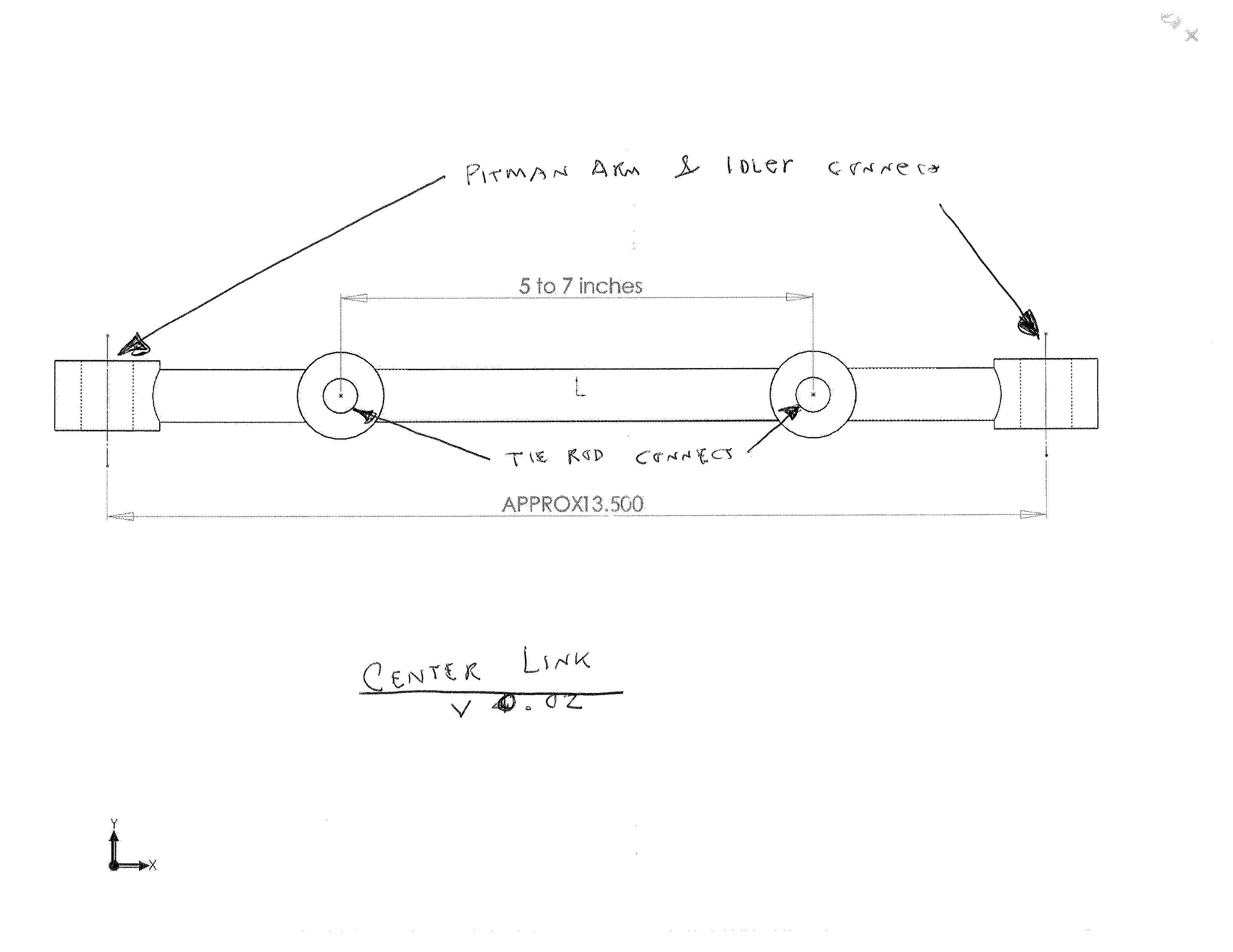 Click image for larger version  Name:Sketch, Center Link, v0.02.jpg Views:100 Size:212.0 KB ID:64850