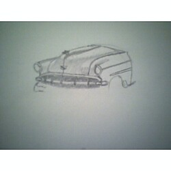 Click image for larger version  Name:sketch progress.jpeg Views:203 Size:8.9 KB ID:5940