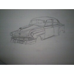 Click image for larger version  Name:sketch1.jpeg Views:167 Size:9.0 KB ID:5956