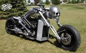 Click image for larger version  Name:skull bike.jpg Views:155 Size:11.4 KB ID:72053