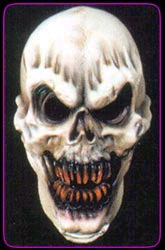 Click image for larger version  Name:skull06.jpg Views:76 Size:36.8 KB ID:5945