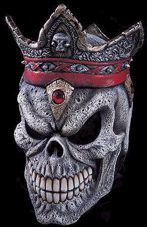 Click image for larger version  Name:skull07.jpg Views:73 Size:79.4 KB ID:5946