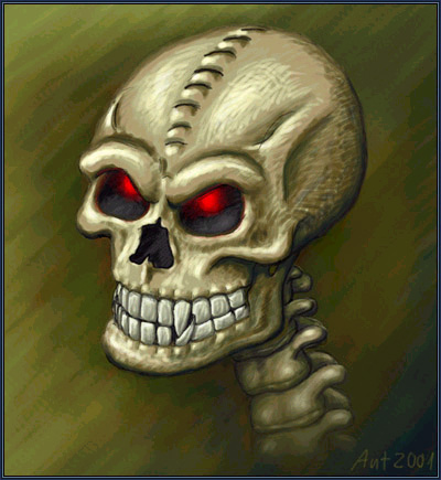 Click image for larger version  Name:skull08.jpg Views:91 Size:79.9 KB ID:5947