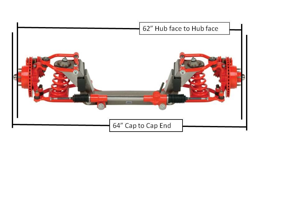 Click image for larger version  Name:Slide4.JPG Views:116 Size:41.5 KB ID:52342