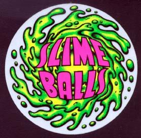 Click image for larger version  Name:slimeballs sticker.jpg Views:87 Size:36.1 KB ID:71719