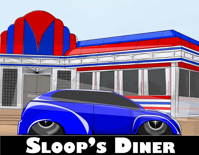 Click image for larger version  Name:sloopslo.jpg Views:200 Size:120.1 KB ID:31820