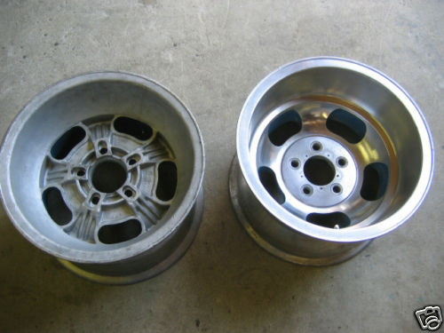 Click image for larger version  Name:slot wheels.jpg Views:132 Size:36.3 KB ID:40688