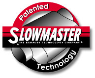 Click image for larger version  Name:slowmaster.jpg Views:483 Size:21.0 KB ID:4392