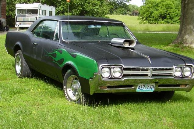 Click image for larger version  Name:smallcutlass.JPG Views:408 Size:64.9 KB ID:18648