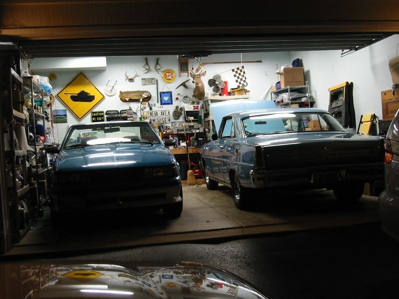 Click image for larger version  Name:smaller garage.JPG Views:713 Size:125.3 KB ID:6706