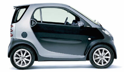 Click image for larger version  Name:smart_car.png Views:76 Size:129.1 KB ID:11783