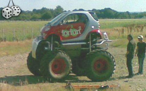 Click image for larger version  Name:smart_Car_monstertruck.jpg Views:122 Size:56.7 KB ID:44787
