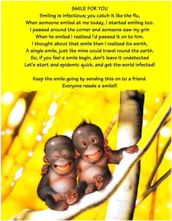 Click image for larger version  Name:smile.jpg Views:145 Size:111.7 KB ID:3129