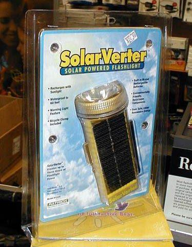 Click image for larger version  Name:solarflahlight.jpg Views:165 Size:39.9 KB ID:8757
