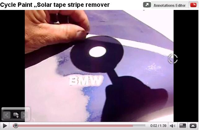 Click image for larger version  Name:Solarstriperemover.jpg Views:216 Size:56.7 KB ID:39561