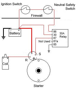 Click image for larger version  Name:solenoid03.jpg Views:2592 Size:15.3 KB ID:39950