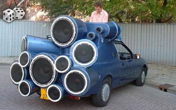 Click image for larger version  Name:speaker car.jpg Views:142 Size:71.5 KB ID:44781