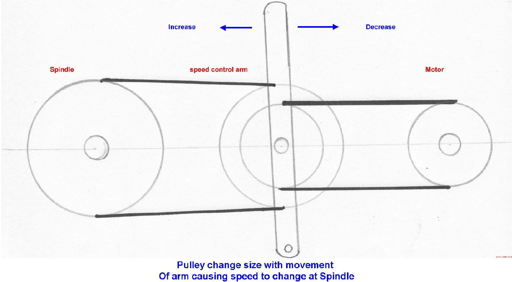 Click image for larger version  Name:speed reducer 2.jpg Views:174 Size:108.1 KB ID:39385