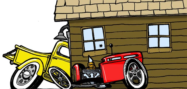 Click image for larger version  Name:speed shop.jpg Views:111 Size:88.4 KB ID:31792