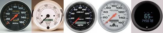 Click image for larger version  Name:Speedometers.jpg Views:5541 Size:16.4 KB ID:4521
