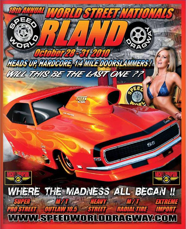 Click image for larger version  Name:speedworld-flyer.jpg Views:63 Size:182.4 KB ID:54236