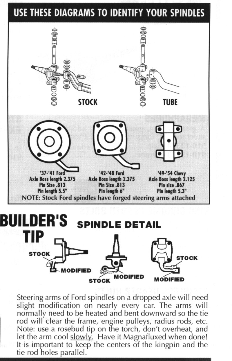 Click image for larger version  Name:spindle tip.jpg Views:269 Size:170.4 KB ID:48173