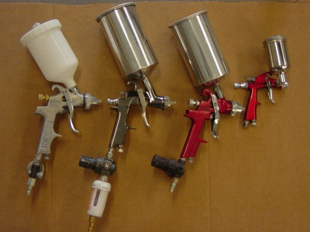 Click image for larger version  Name:spray guns.jpg Views:1292 Size:42.8 KB ID:6700