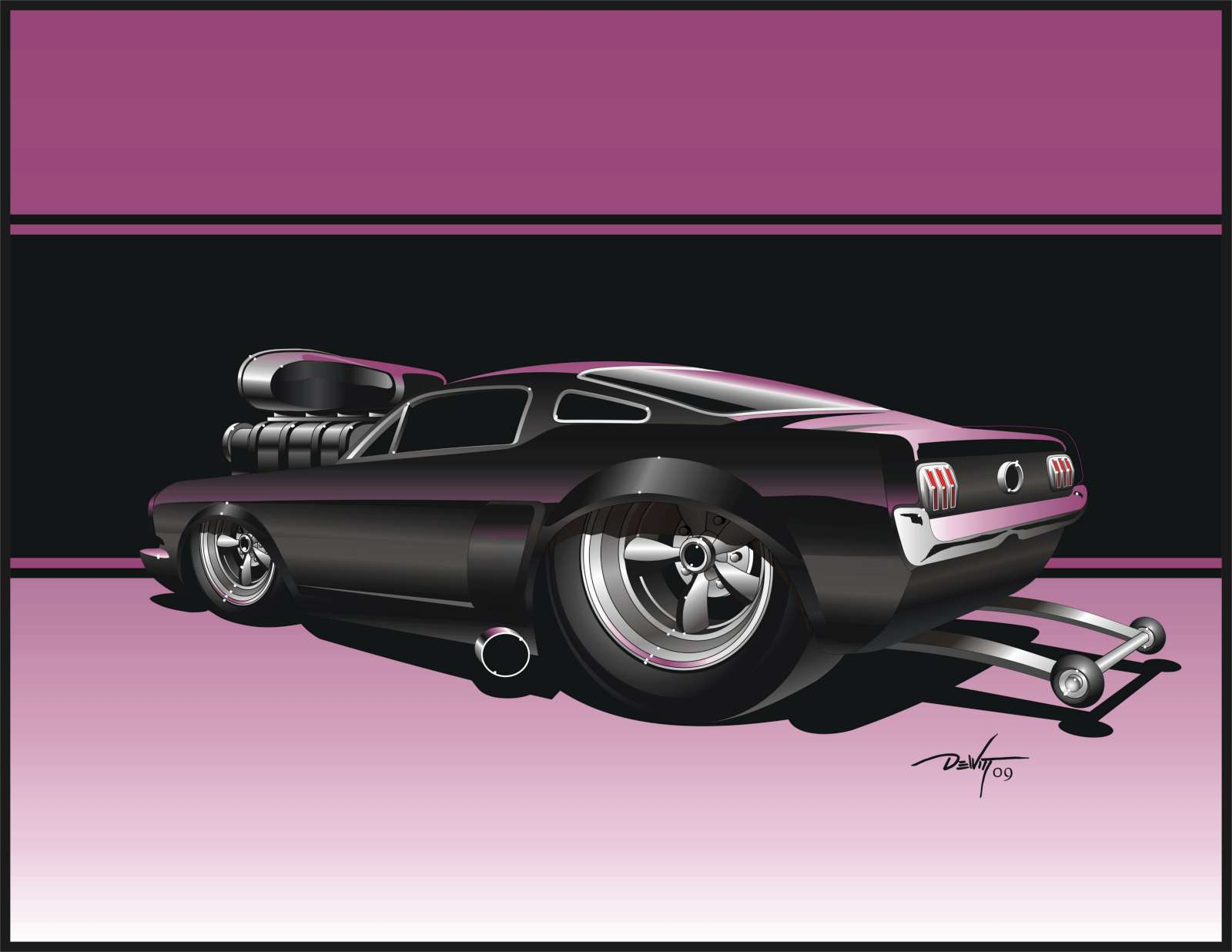 Click image for larger version  Name:Stang color-1600.jpg Views:111 Size:93.4 KB ID:38211