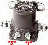Click image for larger version  Name:Starter Solenoid B6AZ 11450-A.jpg Views:107 Size:7.5 KB ID:35419