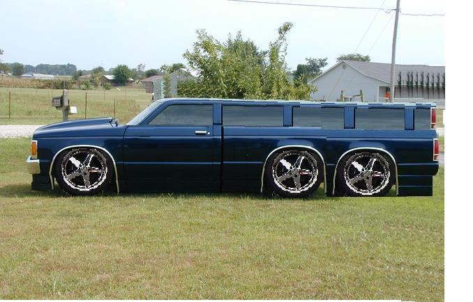 Click image for larger version  Name:station wagon s10 double axel.jpg Views:156 Size:57.2 KB ID:1393